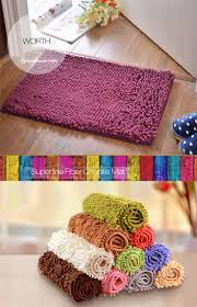 Machine Washable Rugs For Living Room 25 Best Ideas About Washable Door Mats On Pinterest Epdm Pond