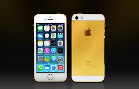 iphone 5 se. iphone 5se gold, 24k gold iphone 5se price ( 64 gb ) 5 se _