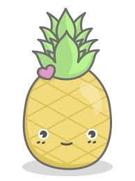 pineapple tumblr quotes. quotes tumblr cute pineapple