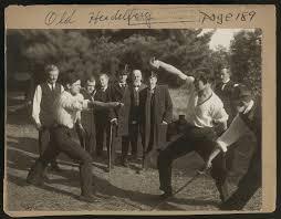 File:OldHeidelberg 1915 Fencing.jpg
