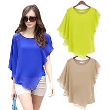 Detail Feedback Questions about women <b>blouses 2017 Summer</b> ...