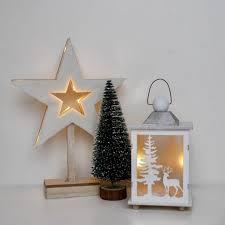 Action Shoplog Kerst Editie Rachel Leeft