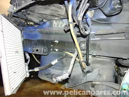 porsche 911 carrera radiator and fan replacement 996 1998 2005 large image extra large image