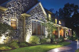 kichler outdoor lighting reviews. the led revolution: outdoor lighting | reviews consumers digest kichler