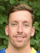 Dennis Janssen - Player profile 20/21 | Transfermarkt