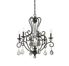 6 light chandelier savoy house 6 light chandelier in statuary bronze crystal chandeliers chandeliers 6 light