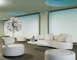Living Room Furniture Contemporary Elegant Contemporary Living Room Furniture Images Rumah Minimalis