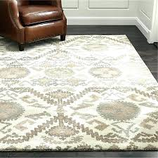 A Fresh Neutral Color Area Rugs Rug Cleaning Colored  O97975
