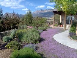 country gardens. Country Gardens 0