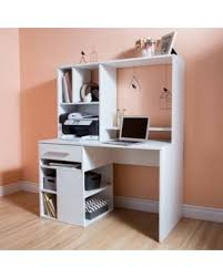 Huge Deal on Annexe Home fice puter Desk by South Shore White