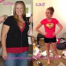 weight loss inspiration on before after weight loss and