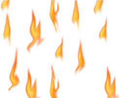 All png & cliparts images on nicepng are best quality. Download Fire Flames Png Transparent Images Realistic Flames Transparent Png Full Size Png Image Pngkit