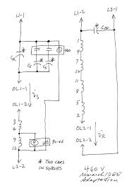 wiring diagram single phase motor facbooik com Single Phase Contactor Wiring Diagram single phase motor contactor wiring diagrams,phase free download single phase 2 pole contactor wiring diagram