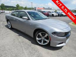 Check out these Freeland Chrysler Dodge Jeep Ram deals on Auto.com.