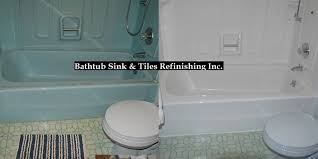 reglaze bathroom tile. Tiles Reglaze Bathroom Tile