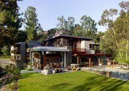 american home design los angeles house design plans