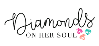 Young Living Essential Oils Review - Diamonds On Her Soul