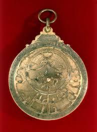 Astrolabe Definition History Facts Britannica