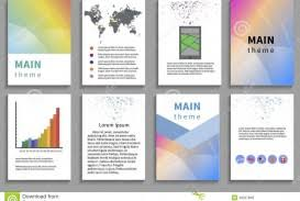Microsoft Publisher Free 021 Microsoft Publisher Template Free Ideas Ulyssesroom