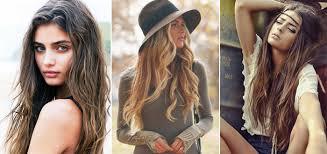 Hoe krijg je snel lang haar