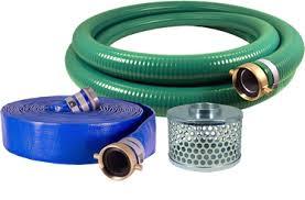 garden hose pump. A007-AMHOSEKIT2G Garden Hose Pump
