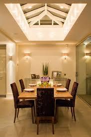 cheap home lighting. Dining Lighting Room Chandelier Design Idea Best Cheap Ceiling Light. Kitchen Towel Hooks. Interior Home