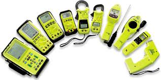 Type of measuring tools Tape Measures B2b Market For Latest B2b Information Various Types Of Measuring Instruments And Its Uses