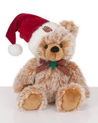Zum Achten Mal Gibt Es Den Weihnachtsbär Bei Hse24 Für Jedes