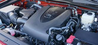 2018 toyota engines. delighful toyota 2018 toyota tacoma engine to toyota engines