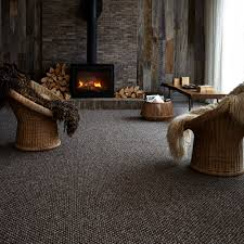 Living Room Carpet 5 Country Living Room Ideas Carpetright Info Centre