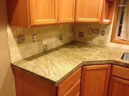 fresh looks countertop edges best to you interesting kitchen cabinets and tile backsplash also countertop