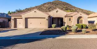 519 000 4br 3ba home in stetson valley parcels 5 13 14
