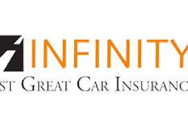infinity insurance quote cool infinity auto insurance quote raipurnews