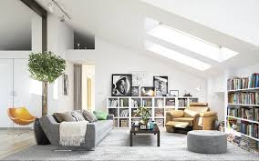 modern living room furniture designs. Full Size Of Living Room:small Room Design Ideas And Photos Modern Furniture Designs T