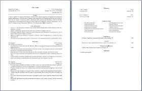 Property Inspector Resume Rome Fontanacountryinn Com