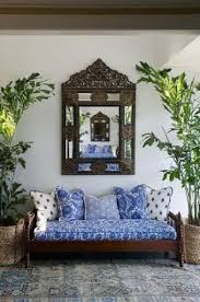 best 25 balinese decor ideas
