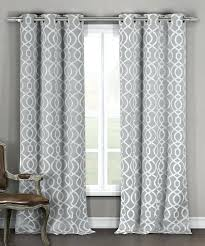 Gray and beige curtains Striped Curtains Curtains For Grey Room Grey Curtains Living Room Tapestryddscom Curtains For Grey Room Grey Curtains Living Room Tapestryddscom