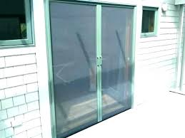 bug off screen door s magnetic blocker