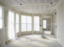 guide to drywall sizes