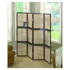 Diy Room Screen Diy Room Dividers Cfields Interior Making Cheap Room Dividers