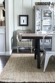 dining room rugs target dining room for your ideas jogjaplazacom