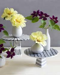 How To Make Paper Rosettes Beautiful Paper Rosette Wall DecorDiy Paper Home Decor