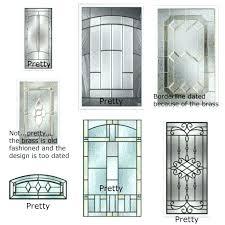 replace front door front doors inspirations replace front door glass install front inspirations replace front door replace front door