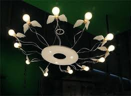 awesome ingo maurer chandelier and facebook a instagram a twitter 63 ingo maurer uchiwa fan chandelier