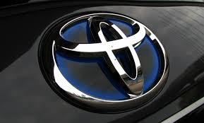 toyota logo wallpaper iphone. Plain Iphone 1 Throughout Toyota Logo Wallpaper Iphone
