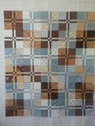 43 best Disappearing 4 patch ideas images on Pinterest | Quilt ... & disappearing four patch quilt pattern - Google Search Adamdwight.com