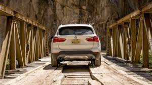 All BMW Models 2013 bmw x1 ground clearance : 2016 BMW X1 SUV review and test drive with price, photo gallery ...