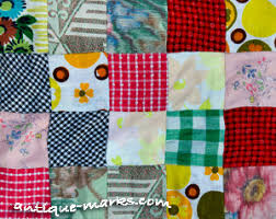 Antique Quilts - Restoring Cleaning and Care of Heirloom Quilts - & Antique Quilts - Patchwork quilts are popular Adamdwight.com