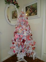 baby nursery heavenly creative tree decorating ideas martha stewart golden ribbon medium version