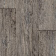 trafficmaster barnwood oak grey 13 2 ft wide residential vinyl sheet c9470197k893p15 the home depot
